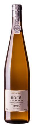Amon de Kelia wijnfles